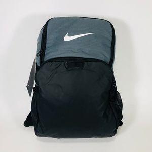 Nike Brasillia Back Pack XL